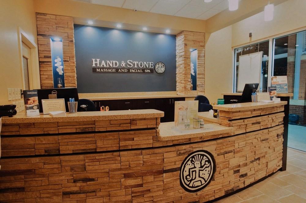 hand and stone-10 (2).jpg