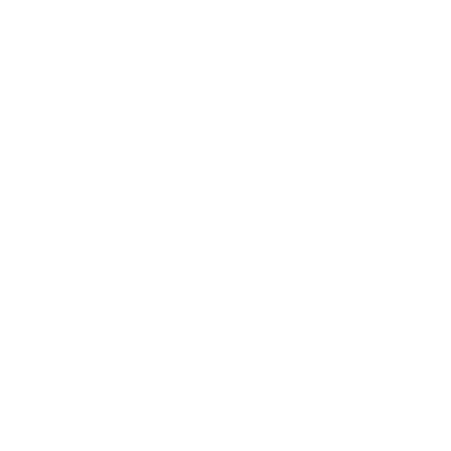 Foster Visuals | Director of Photography | Commercial Production | Cinematography | UAV Aerials | Ontario DP