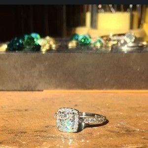 Rings Gallery Nick Engel Co