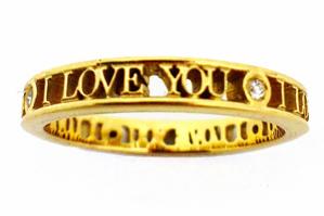1Nick-Engel-I-Love-Your-Face-custom-madeofjewelry_zps8kyvnv9n.jpg