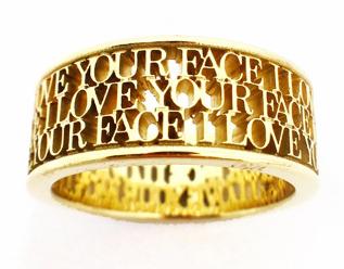 3Nick-Engel-I-Love-Your-Face-custom-madeofjewelry_zps8kyvnv9n.jpg
