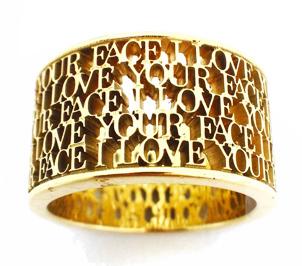 5Nick-Engel-I-Love-Your-Face-custom-madeofjewelry_zps8kyvnv9n.jpg