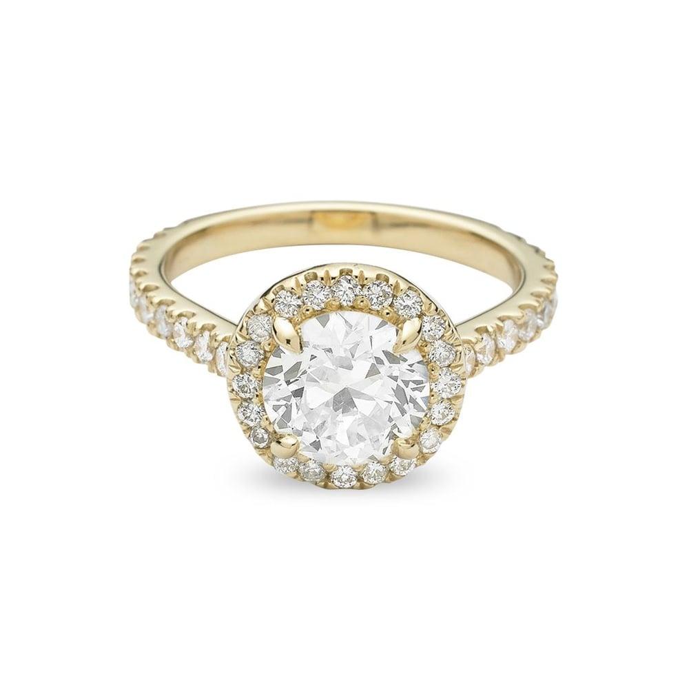 NICK-ENGEL-DIAMOND-HALO.jpg