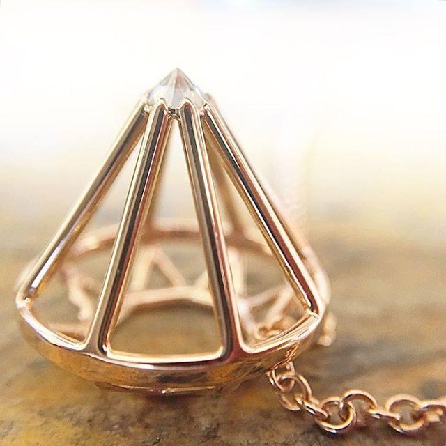 alidiamond.jpg