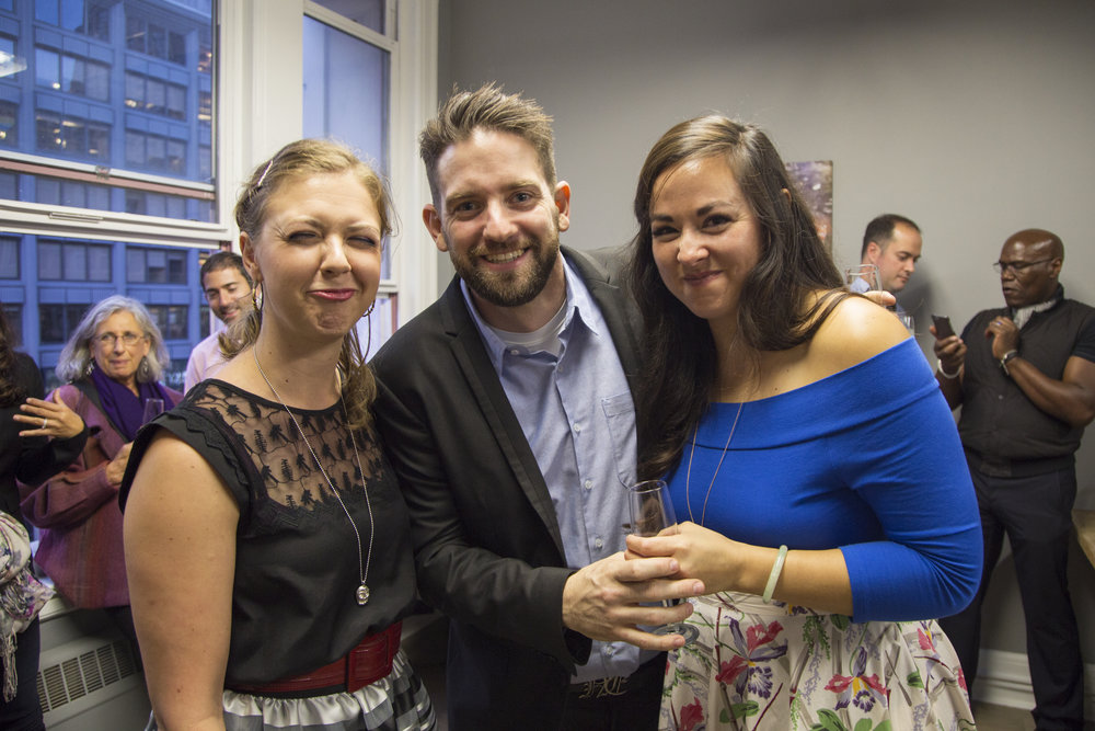 LaunchParty_34.jpg
