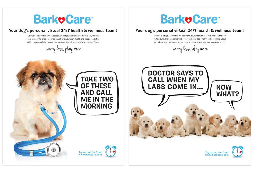 barkcare_ads.jpg