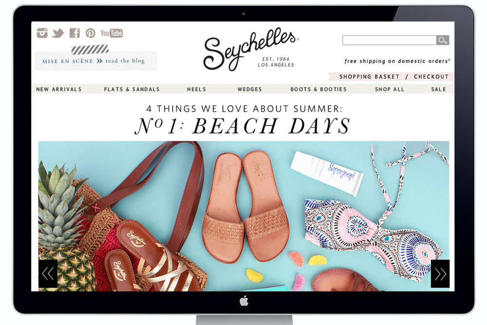 seychelleswebsite1.jpg
