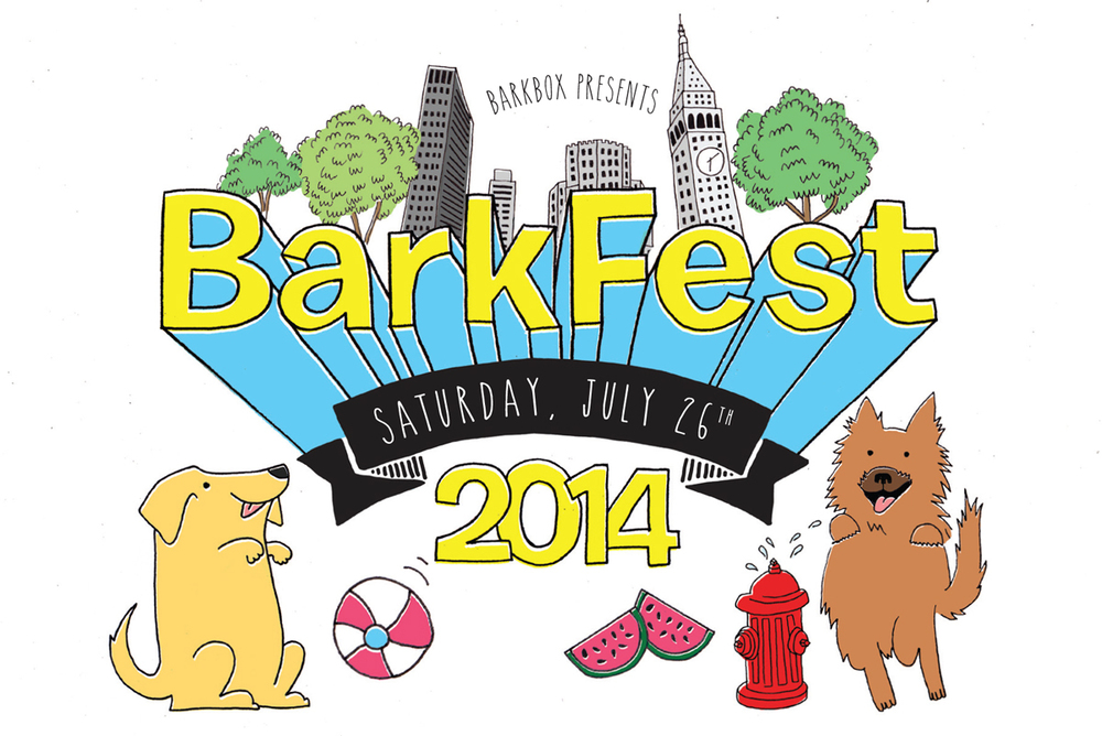barkfestpostcard1.jpg