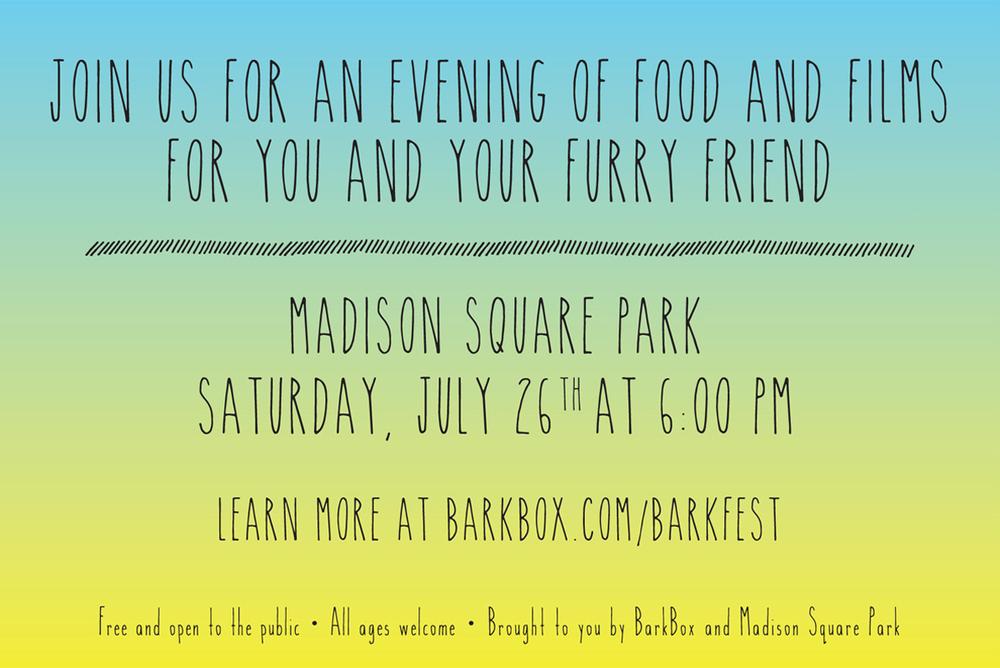 barkfestpostcard2.jpg