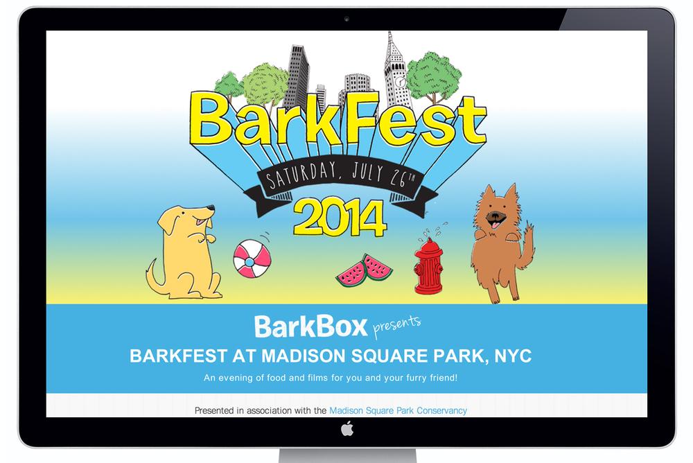 barkfestwebsite1.jpg