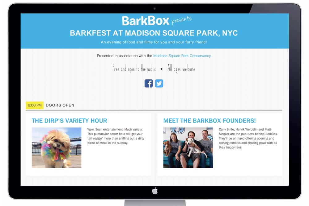 barkfestwebsite2.jpg
