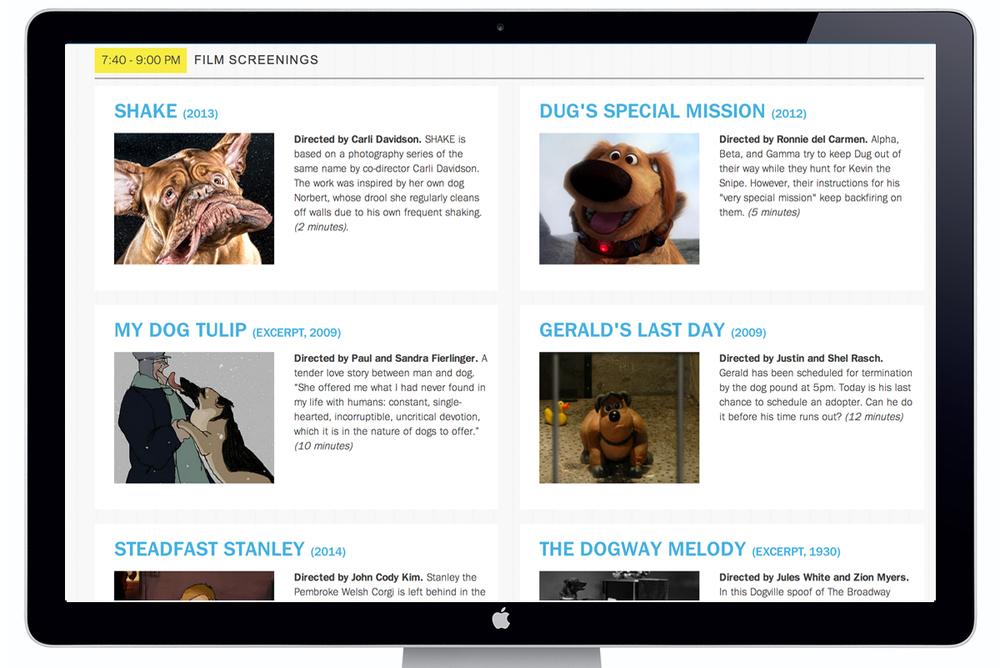 barkfestwebsite3.jpg