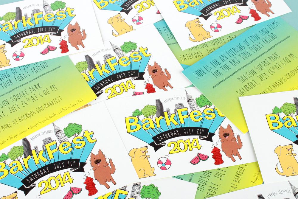 barkfestpostcard4.jpg