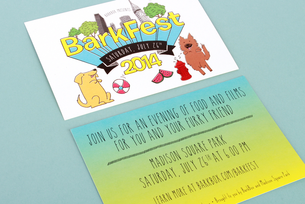 barkfestpostcard3.jpg