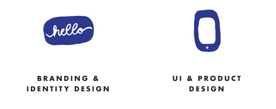 branding-100.jpg