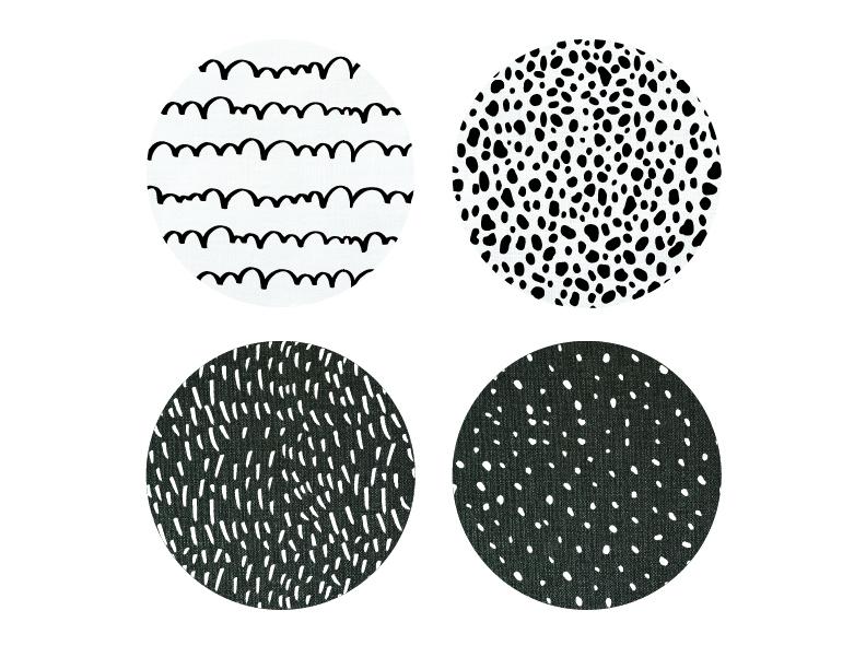 patternswatches.jpg