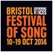 Bristol Festival of Song 2014 logo.png