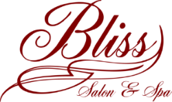 Bliss Spa and Salon   A   lbuquerque / Rio Rancho wedding pro