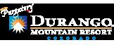 Durango Mountain Resort        Durango destination wedding & honeymoon location