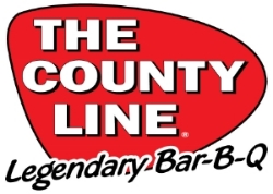 County Line Barbecue Albuquerque & Las Cruces wedding catering & venue