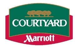 Courtyard by Marriott   Albuquerque rehearsal dinner & wedding venue
