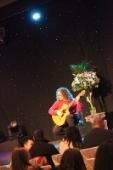 Dadagio Music Albuquerque wedding musician