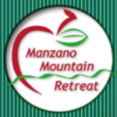 Manzano Mountain Retreat  Albuquerque wedding retreat