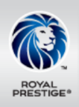 Royal Prestige  Albuquerque bridal registry