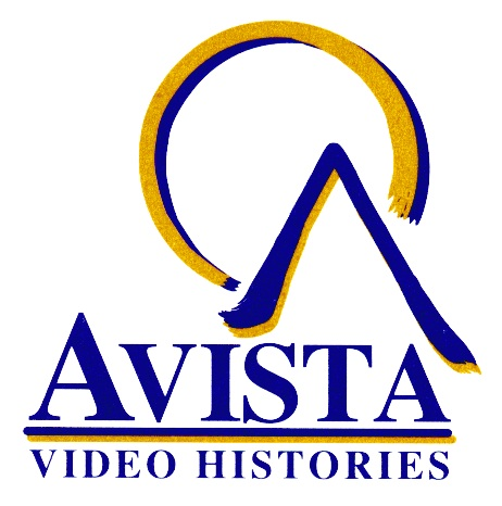 Avista Video Histories    Albuquerque wedding videographer