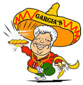 Garcia's Kitchen   Albuquerque rehearsal dinner & wedding caterer pro