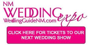 Nm Wedding Shows tickets.jpg