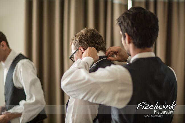 albuquerque wedding photography - ryan11.jpg