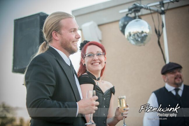 albuquerque wedding photography - ryan9.jpg
