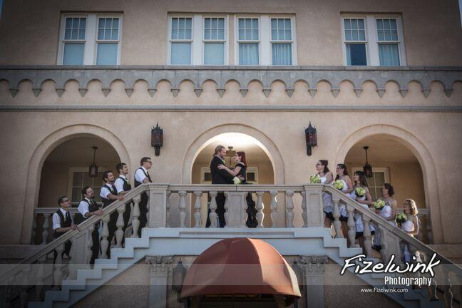 albuquerque wedding photography - ryan7.jpg