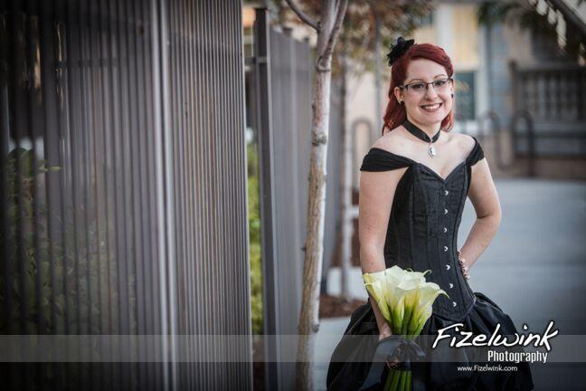 albuquerque wedding photography - ryan4.jpg
