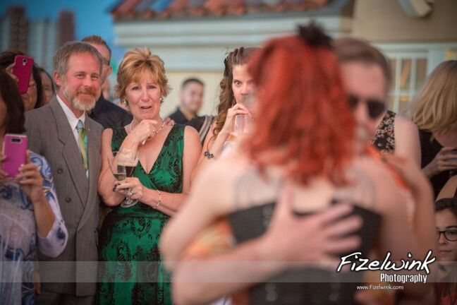 albuquerque wedding photography - ryan2.jpg