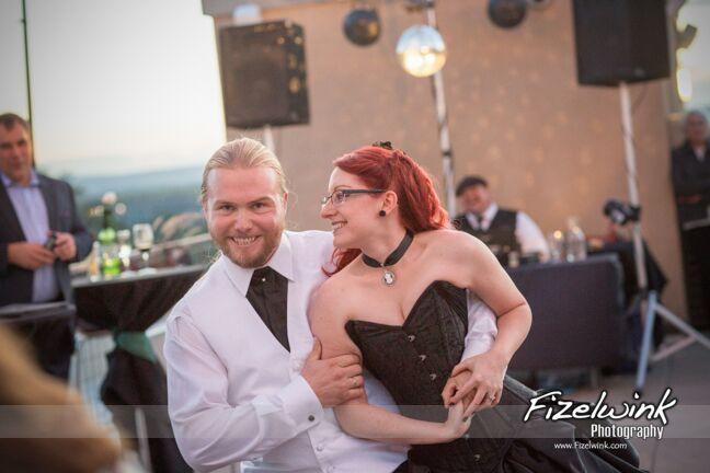 albuquerque wedding photography - ryan.jpg