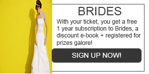 Sign-up---Bride.jpg