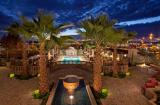 HOTEL ENCANTO DE LAS CRUCES    ELEGANT LAS CRUCES WEDDING & RECEPTION VENUE