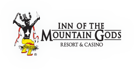 INN OF THE MOUNTAIN GODS  RUIDOSO WEDDING & RECEPTION VENUE