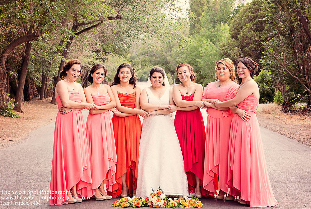 wedding photography Las Cruces TheSweetSpotPhotography Las Cruces-1009.JPG