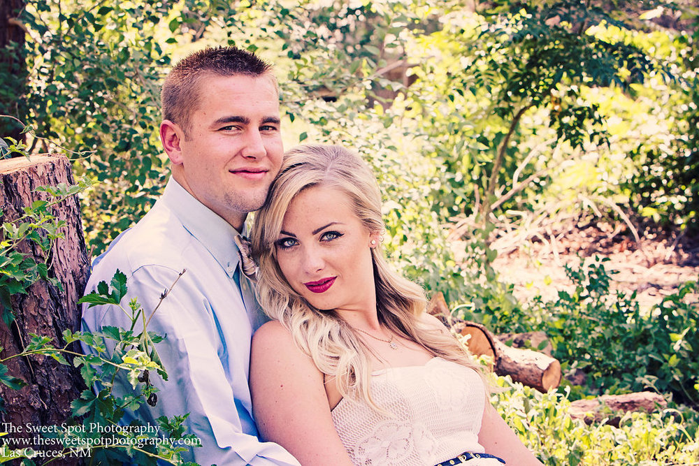 wedding photography Las Cruces TheSweetSpotPhotography las cruces-1010.JPG