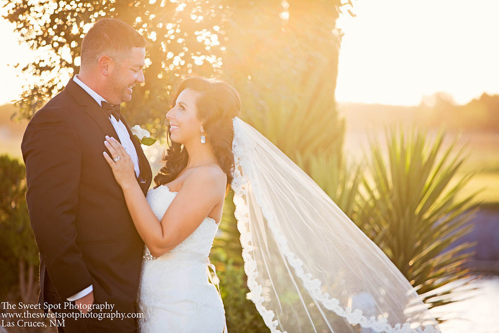wedding photography Las Cruces TheSweetSpotPhotography las cruces-1013.JPG