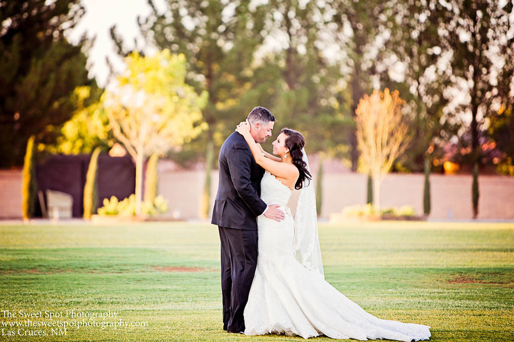 wedding photography Las Cruces TheSweetSpotPhotography las cruces-1014.JPG