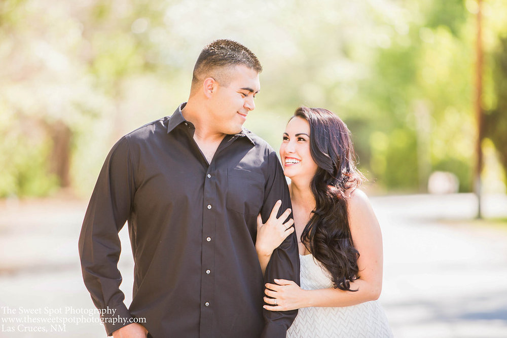 wedding photography Las Cruces TheSweetSpotPhotography las cruces-1015.JPG