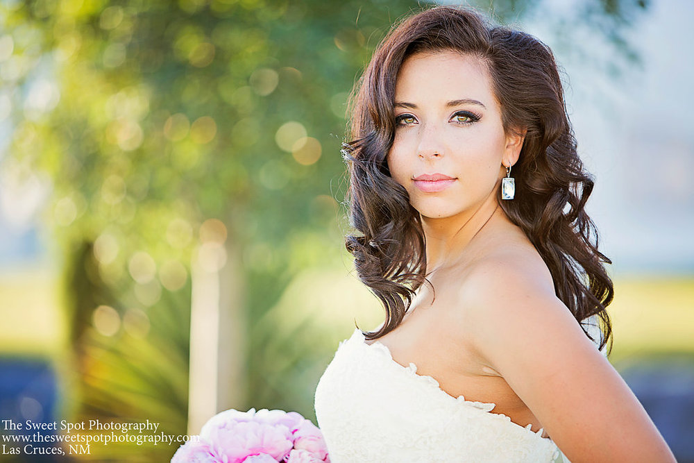 wedding photography Las Cruces TheSweetSpotPhotography las cruces-1016.JPG