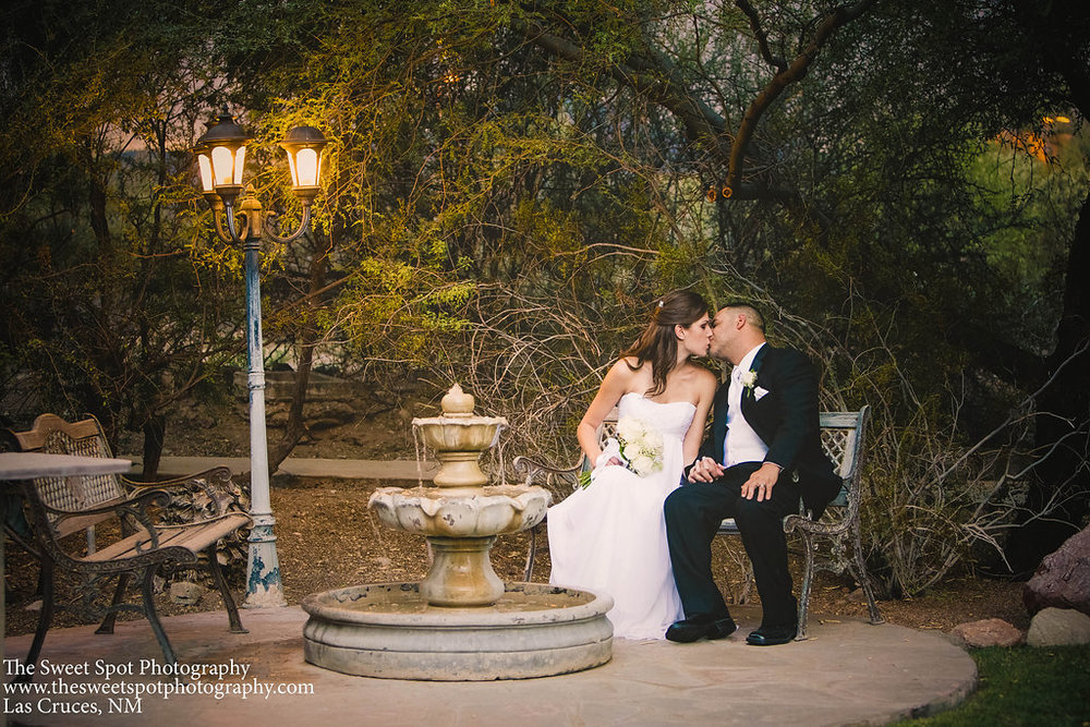 wedding photography Las Cruces TheSweetSpotPhotography las cruces-1027.JPG