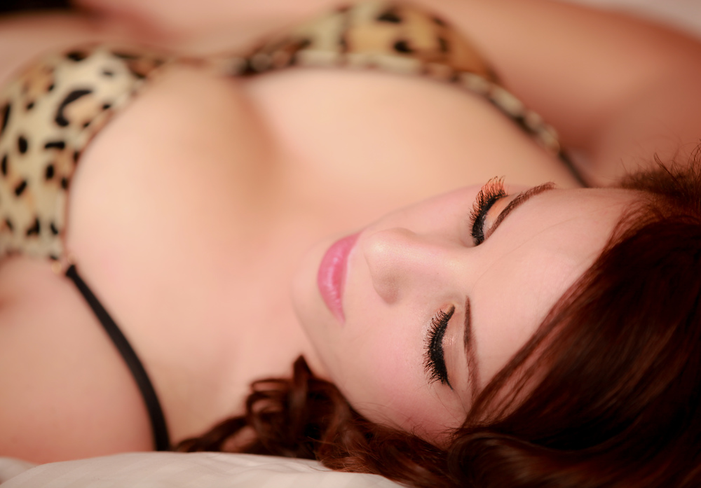 Albuquerque Bouroir Photography  Boudoir photography for your gift for the groom