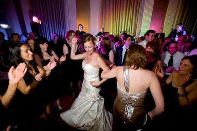 these mistakes can ruin the wedding fun