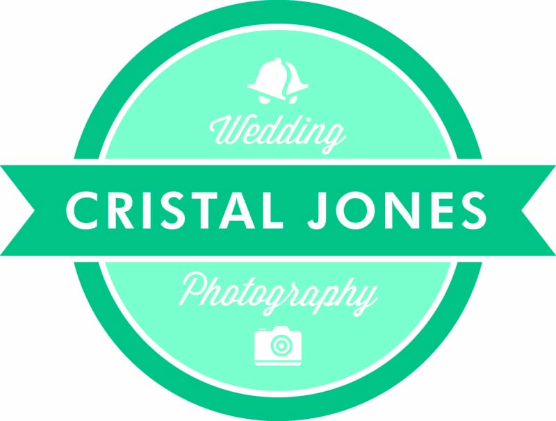 Cristal Jones Photography  A Truth or Consequences wedding photographer